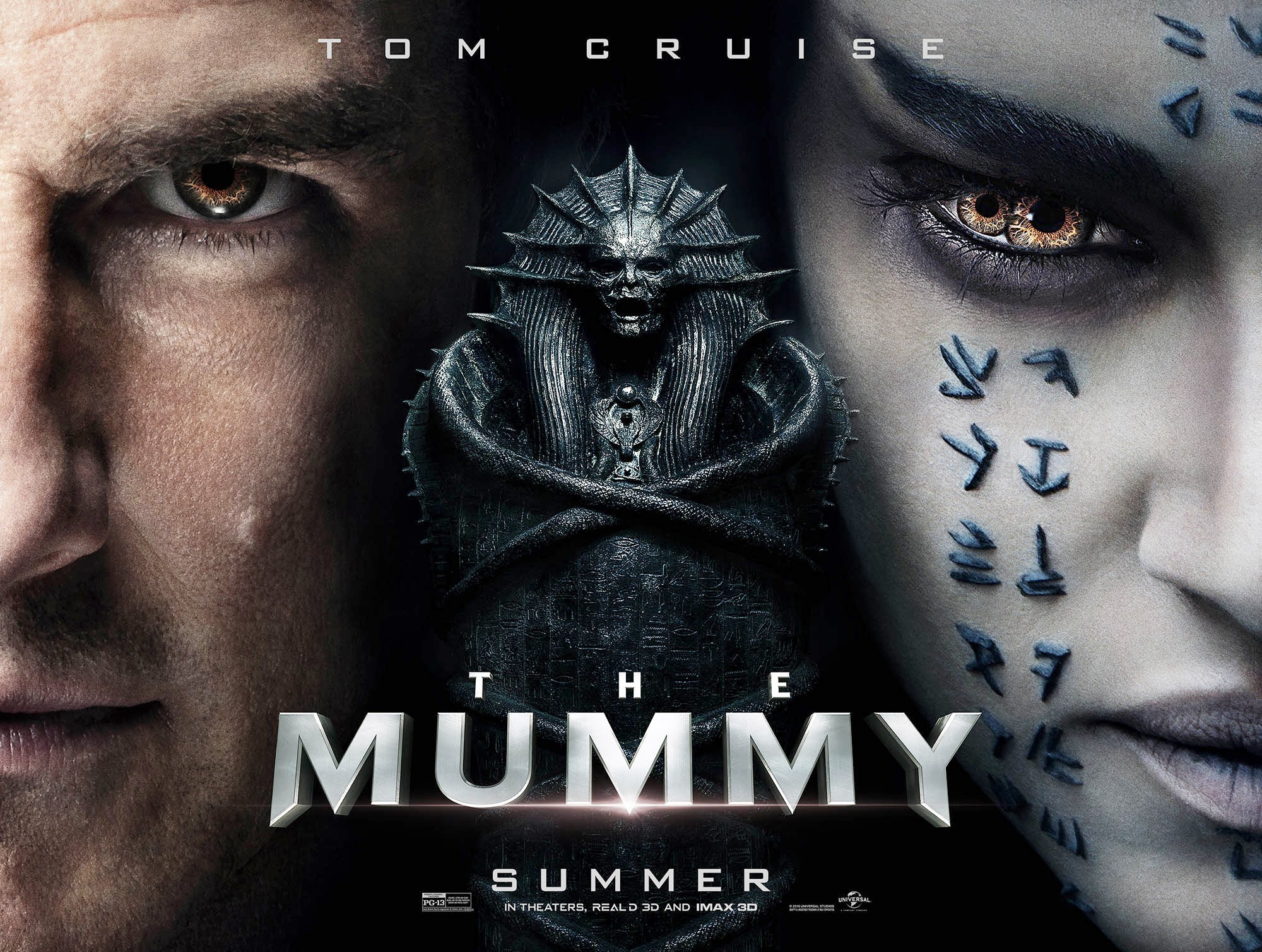 the-mummy-poster09-1