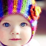 wallpaper-baby-photo-01